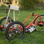 triciclo-autonomo-150x150 Un robot de limpieza creado con Arduino e impreso en 3d