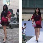 vestido-inteligente2-150x150 Curso práctico on-line de #Arduino Avanzado
