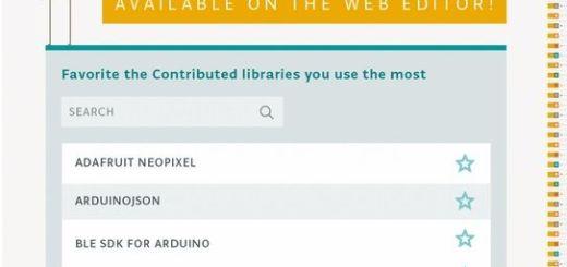 arduinowebeditor