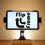 flipframe-150x150 Radio por Internet y Google Play Music con #arduino y #raspberrypi