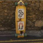 skateboard-raspberry-150x150 5 Proyectos con Raspberry Pi para Halloween