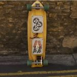 skateboard-raspberry-150x150 VIDEOBLΛST_R, un wearable para hacer video graffiti