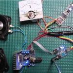 arduino-radio-150x150 Detectando movimientos con Arduino Uno