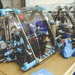 mundomaker-150x150 6 consejos a la hora de comprar y empezar con Arduino