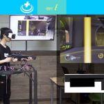 VR-overwatch-150x150 Un robot de limpieza creado con Arduino e impreso en 3d