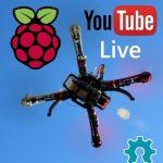 construye-un-drone-150x150 Una rueda para que corra tu gato controlada con Raspberry Pi