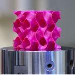 grafenoimpresion-150x150 En el MIT crean una impresora 3D que imprime con cristal