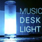 musiclight-150x150 Un osito de peluche que despierta si le tocas