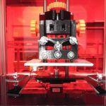 roobe-150x150 Impresora 3D casera con Arduino