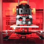 roobe-150x150 Convierte una cafetera en una impresora 3D con Arduino