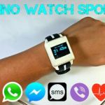 arduino-watch-sport-2.0-150x150 Culbox, el smartwatch de código abierto programable con Arduino