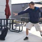 maleta-arduino-150x150 Diseña una chaqueta interactiva para mejorar la seguridad de los ciclistas