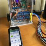 sistema-irrigacion-raspberry-pi-150x150 Pi Top, portatil con cerebro Raspberry Pi