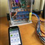 sistema-irrigacion-raspberry-pi-150x150 Hackea tu stake con una Raspberry Pi y condúcelo con un mando de Wii