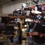 robot-bipedo-150x150 El robot perro de Google, Spot
