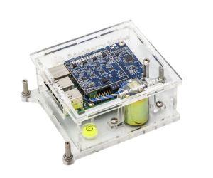 shake-300x250 Qué es Arduino, como empezar, webs, cursos y tutoriales