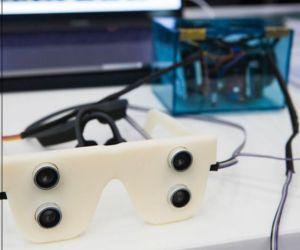 arduino soniscapes 300x250 - Qué es Arduino, como empezar, webs, cursos y tutoriales
