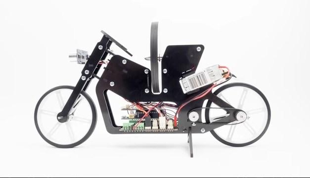 Se presenta el nuevo kit de desarrollo de Arduino para el sector educativo