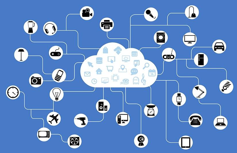 Internet de las Cosas, IoT, ¿Qué es y en qué consite?
