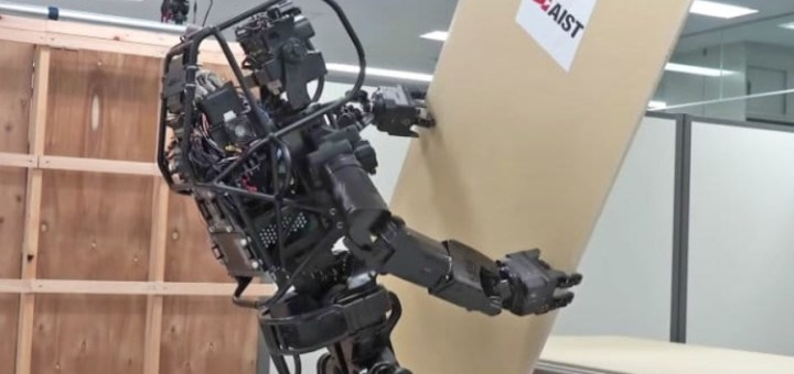 robot hace pared2