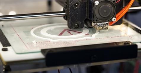 Las mejores y más baratas impresoras 3D: nuestra comparación de modelos de 2018