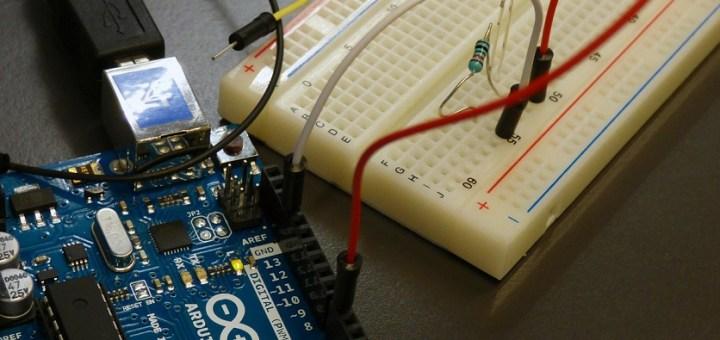 5 consejos a la hora de programar en Arduino