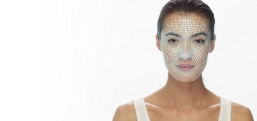 neutrogena 3d 1 - Johnson & Johnson lanza la mascarilla facial Neutrogena MaskiD impresa en 3D