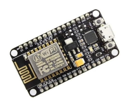 NodeMCU Development Boardkit v1 Version2 541x450 - NodeMCU una plataforma para IOT de código abierto