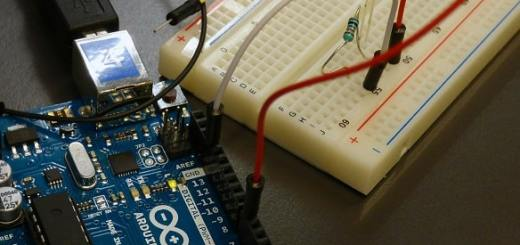 I2C Protocolo para conectar dos Arduino - Arduino I2C