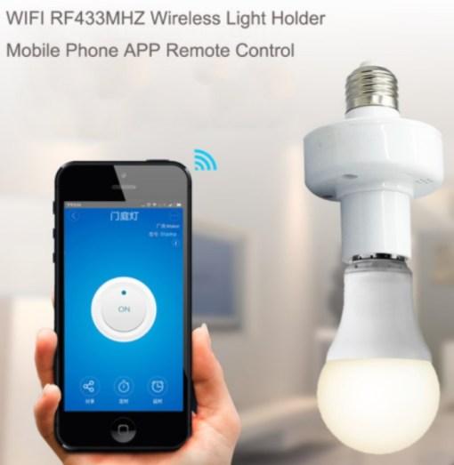 sonoff sencillo interruptor wifi - Sonoff, Qué es y cómo configurarlo para el IOT