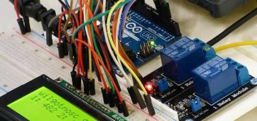 Cómo hacer un PID con Arduino