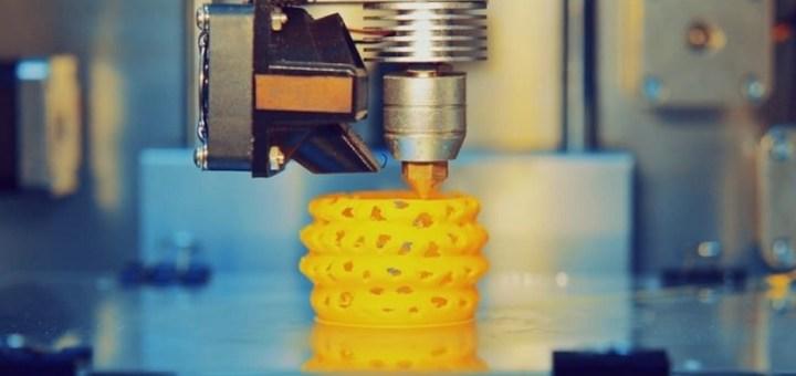 como limpiar boquilla impresora 3D