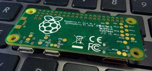 cómo formatear y montar una unidad USB en Raspberry Pi