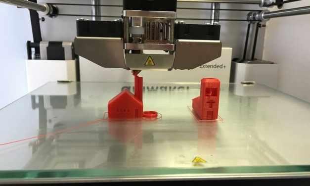 Filamentos de impresión en 3D: Todo lo que necesitas saber. Guía detallada