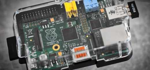 Cómo encontrar la dirección IP actual de la Raspberry Pi