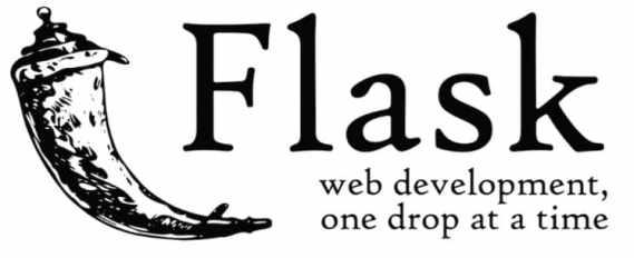 flask - Desarrollo Web en Python: ¿Cuando es Python la mejor opción?