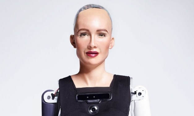 ¿Qué es el Machine Learning? Comprensión de los fundamentos del aprendizaje automático