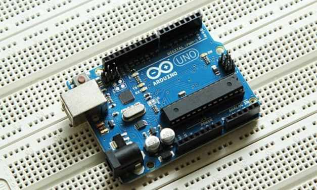 5 alternativas a Arduino Uno con conexión WiFi