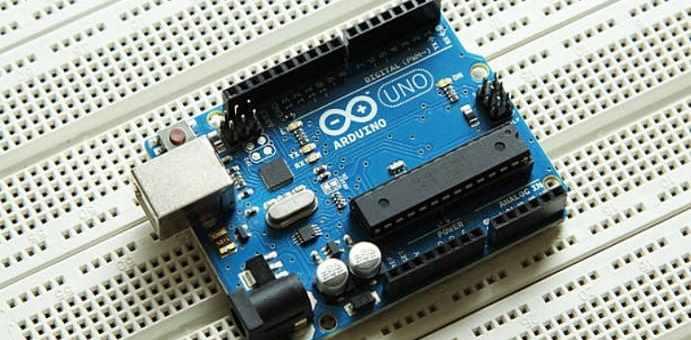 alternativas con WiFi a Arduino Uno