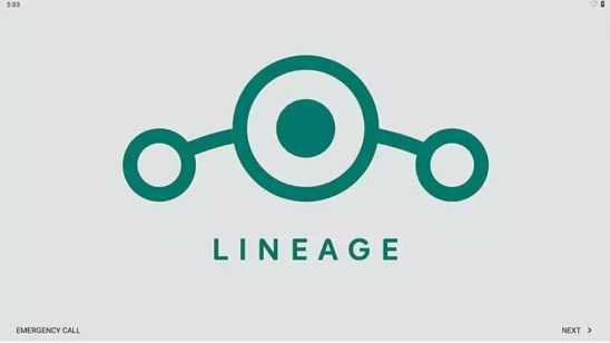 lineage raspberry pi - ¿Cómo instalar Android en Raspberry Pi 4? (con Play Store)