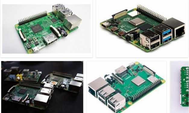 Raspberry Pi 3 Pins, Tutorial para conocerlos a todos