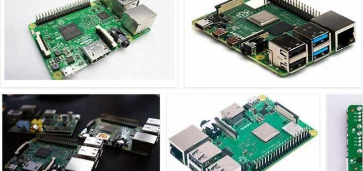 pins raspberry pi 3 toda la información