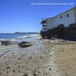 Etapa 9 - Morro Jable - Punta de Jandía