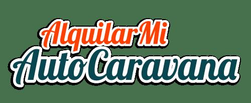 AlquilarMiAutocaravana