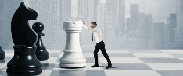 lograr objetivos personales