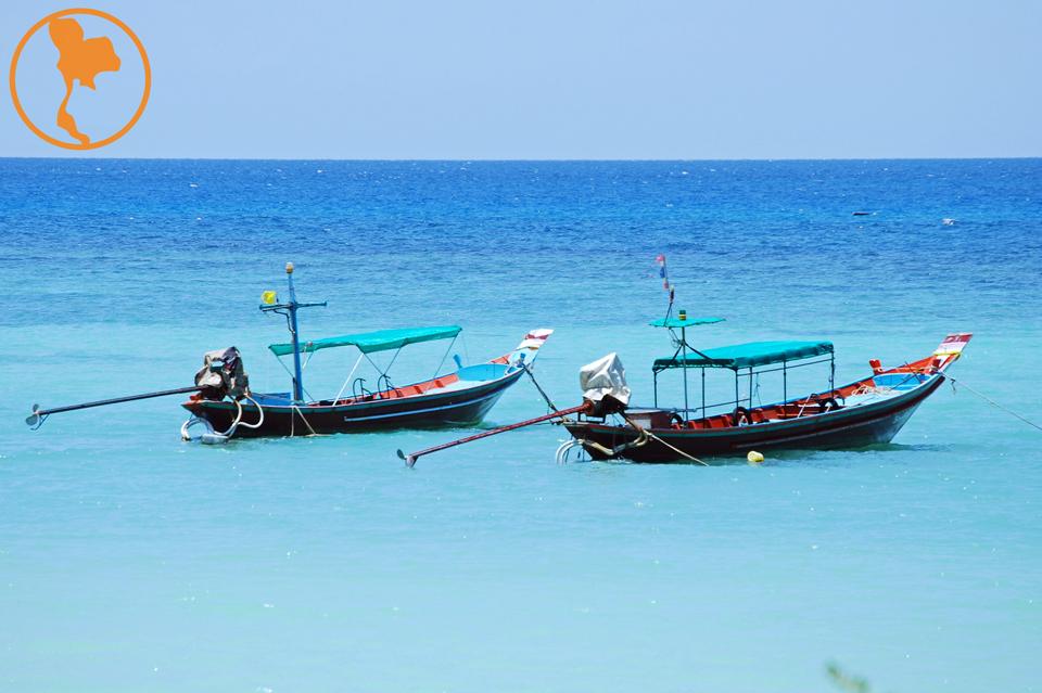 longtail-koh-tao-descubre-tailandia