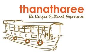 5 % descuento en cruceros a Ayutthaya