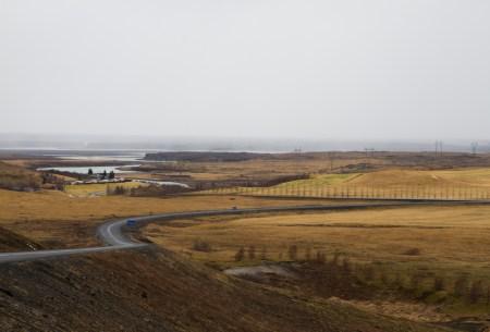 Islandia | Descubriendo el mundo con Anna19.jpg