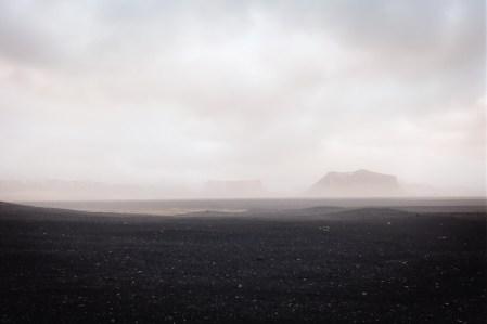 Islandia | Descubriendo el mundo con Anna31