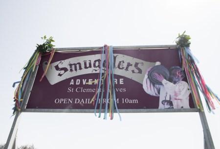 Smugglers Adventure   Descubriendo el mundo con Anna.jpg